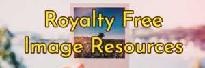 royalty-free-image-resources