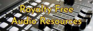 cherry-loudon-royalty-free-audio-resources
