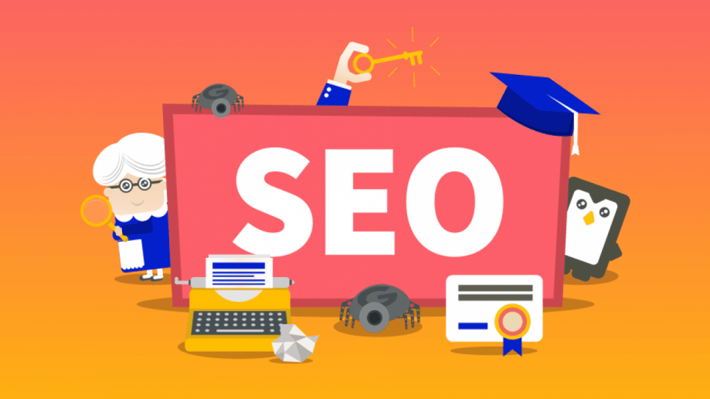 8 Reasons Why SEO Helps Your Business