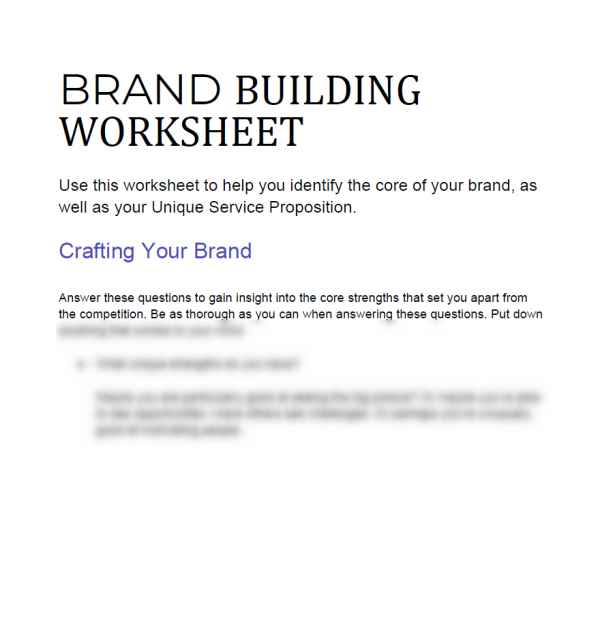 cherry-loudon-brand-building-worksheet